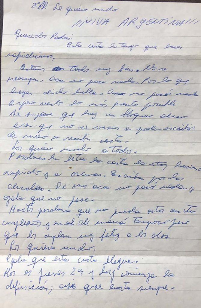 imagen Carta Malvinas 3