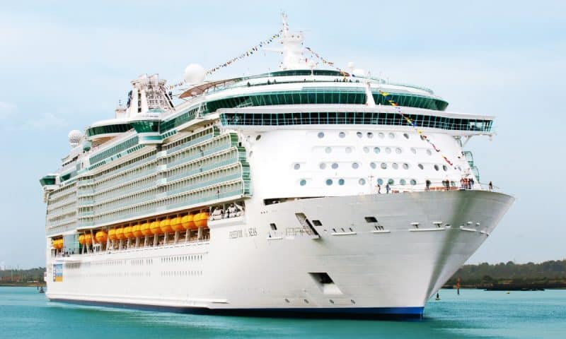 Royal Caribbean Freedom of the Seas e1562602847895