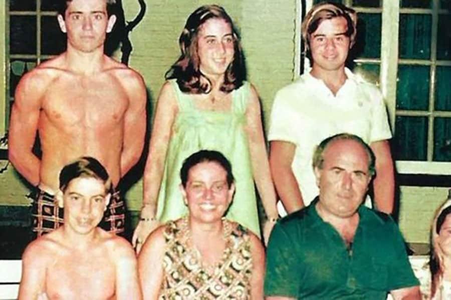 Familia Puccio