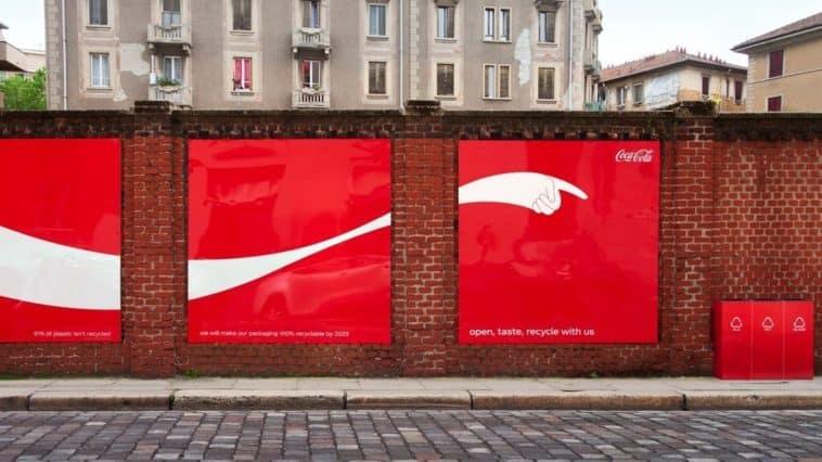 Lanzan nuevos Tic Tac con sabor a Coca-Cola, ¿te animas a probarlos?