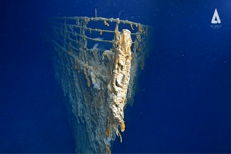imagen Titanic 1 2