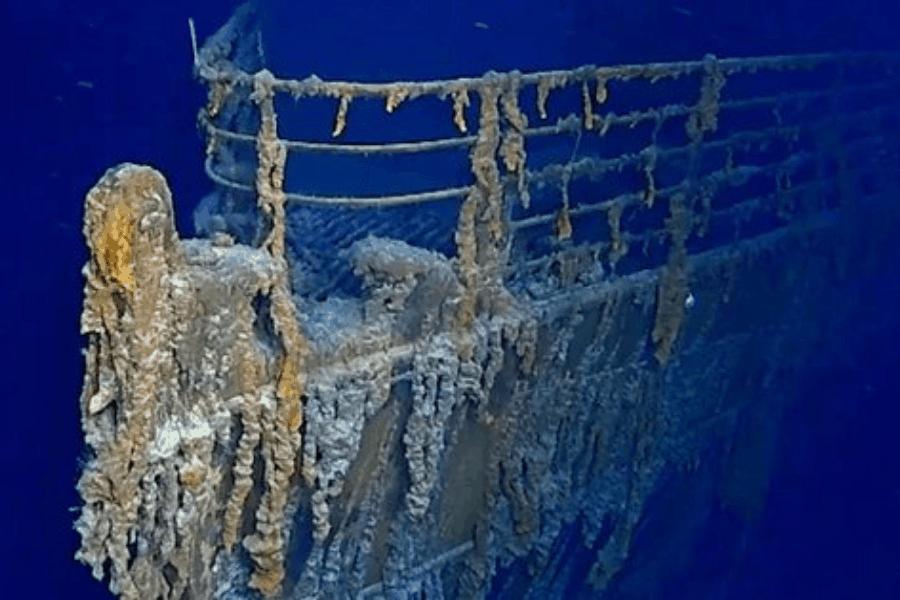 imagen Titanic 1 1