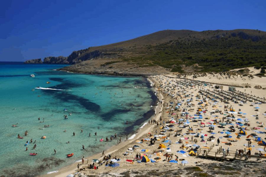 Qué Hacer En Islas Baleares