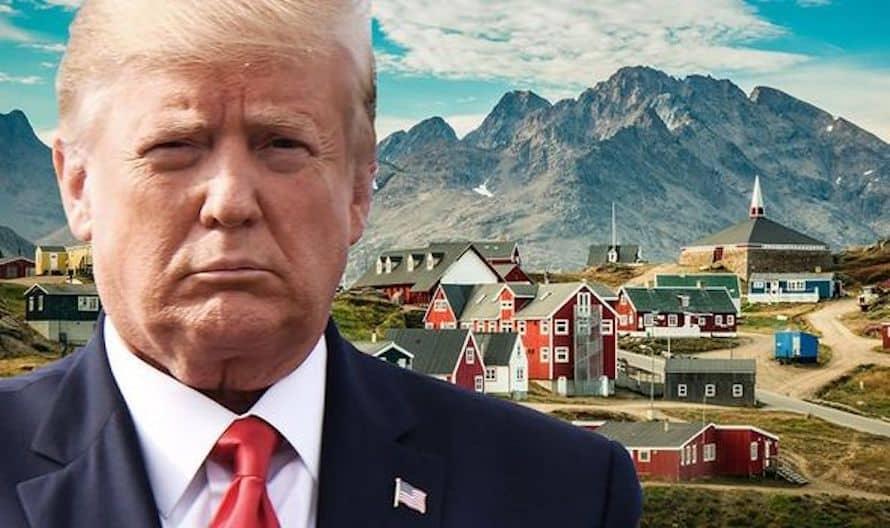 imagen Donald Trump 1166329