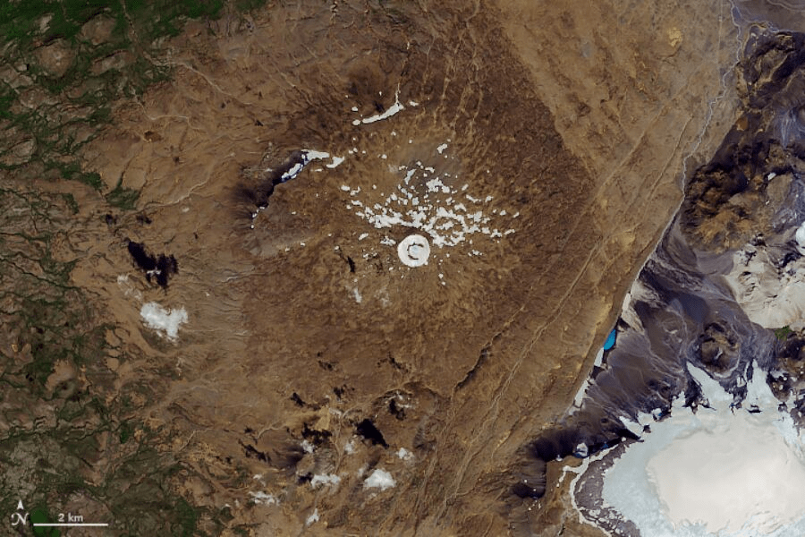 Imagen Glaciares 2