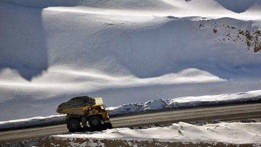 cropped-Glaciar-mineria.jpg