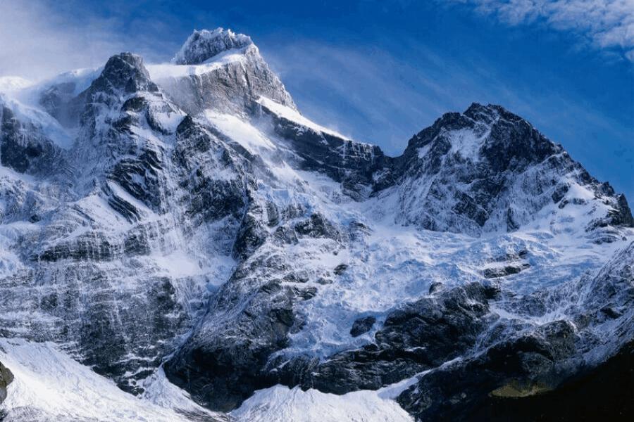 imagen Glaciares 1
