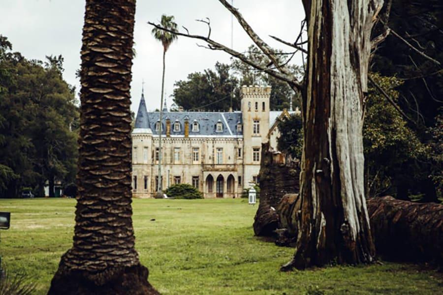 imagen castillo Lobos 2