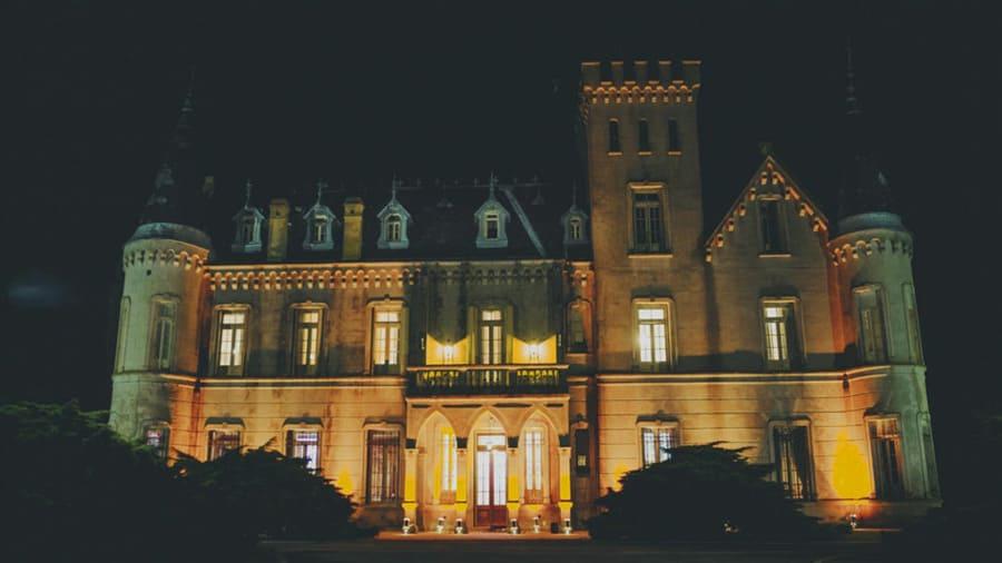 imagen castillo Lobos 1
