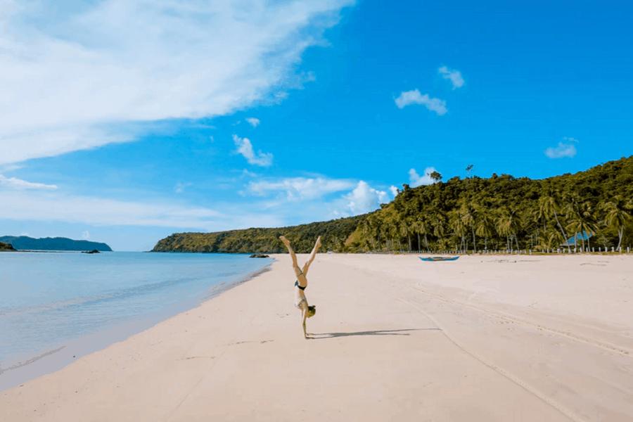 Palawan, la mejor isla del mundo según viajeros: dónde queda y por qué visitarla