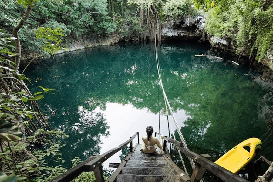imagen cenote5
