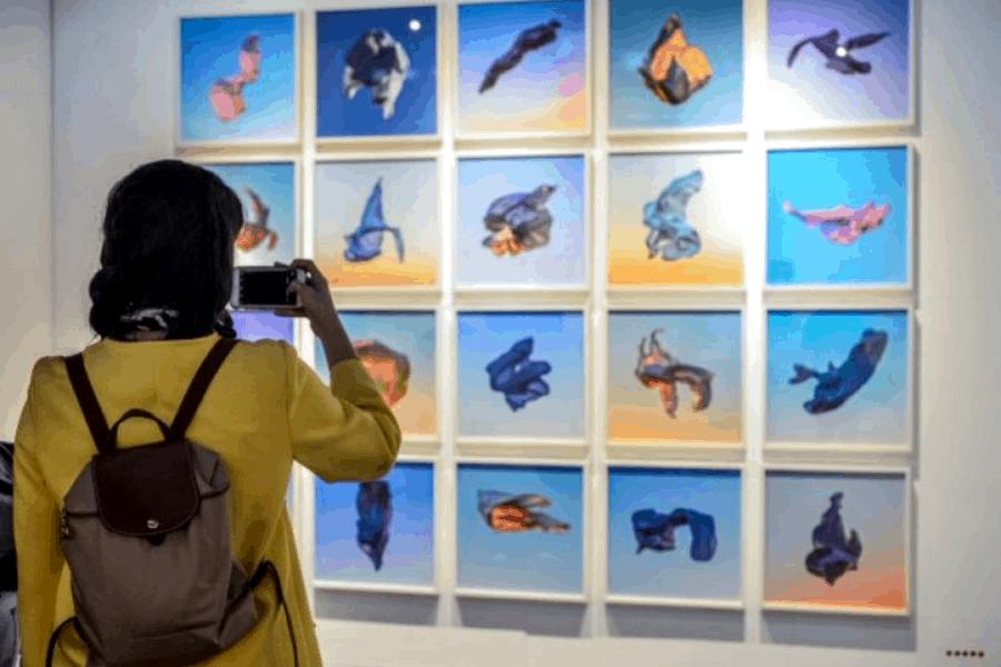 Llega la edición 2019 de BAphoto: cuándo y dónde visitar la feria de fotografía más importante de Latinoamérica