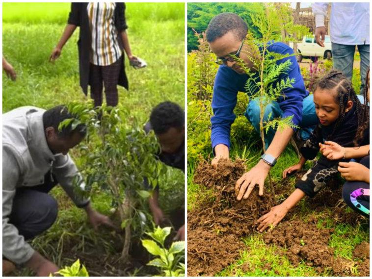 Imagen Etiopiarecord