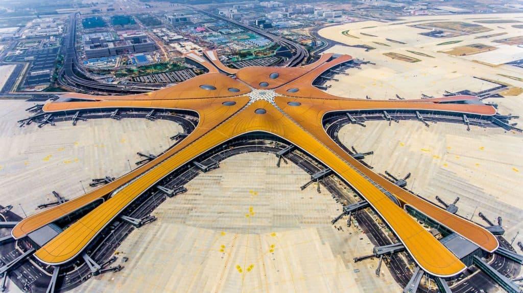 imagen 190918141650 beijing daxing international airport aerial