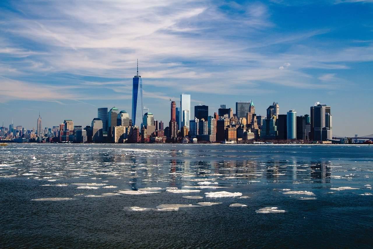 new-york-668616_1280