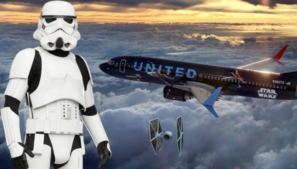 imagen united star wars featured 1120