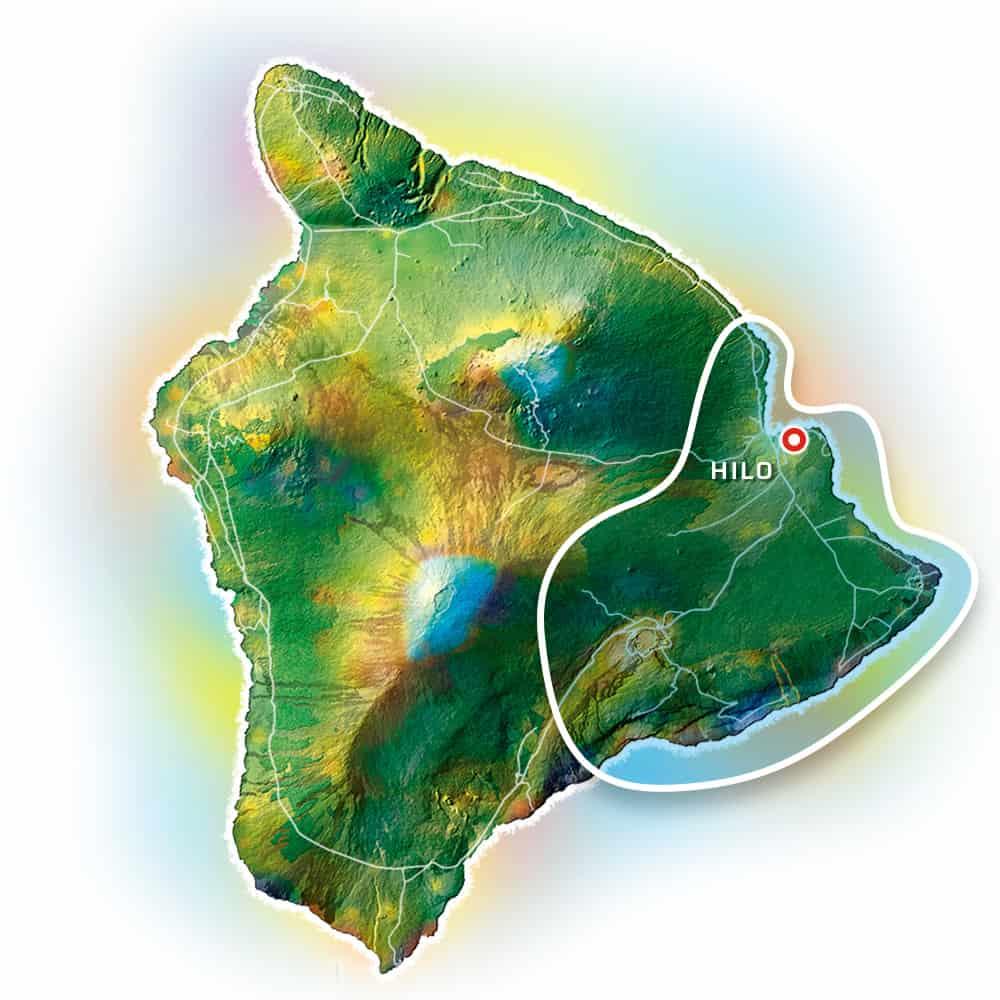 imagen map 2