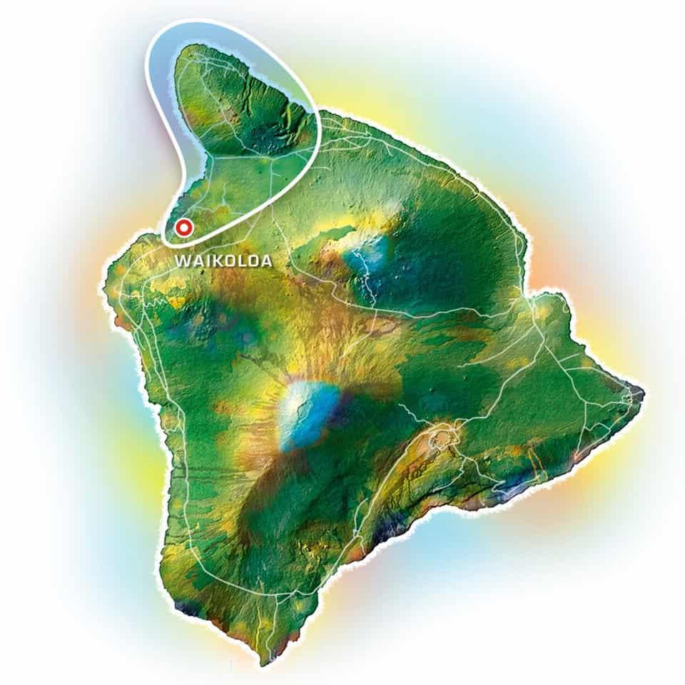 imagen map 1