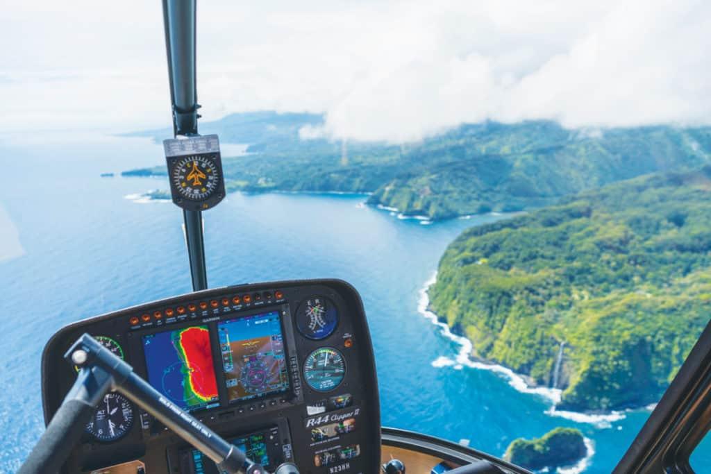 imagen IH Maui 2