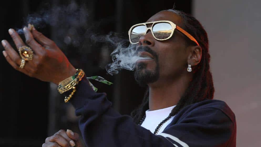 Empresa está buscando un catador de marihuana: cobrará 3.000 dólares por mes