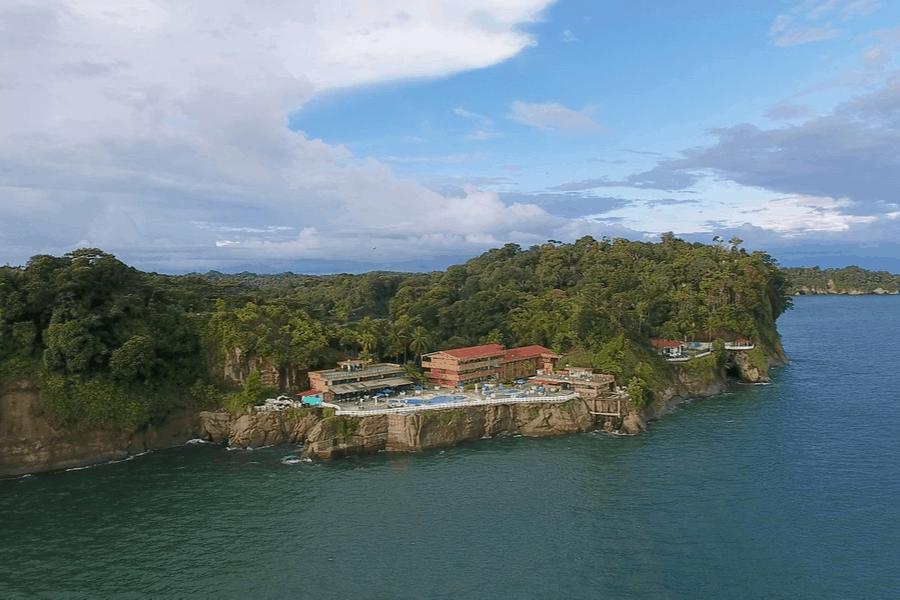 Imagen Lago Villarino 94