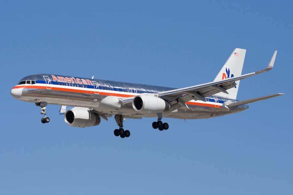 American_Airlines_Boeing_757-200_N605AA_SJC (1)
