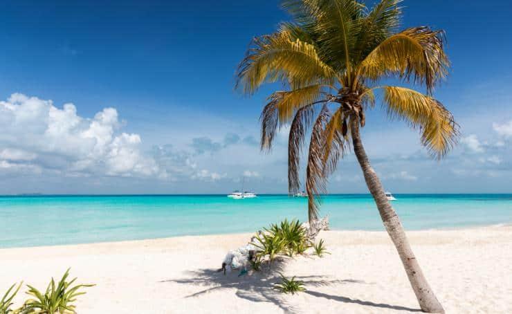 isla-mujeres-yucatan