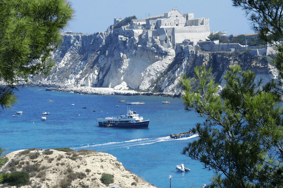 Que Hacer En Puglia