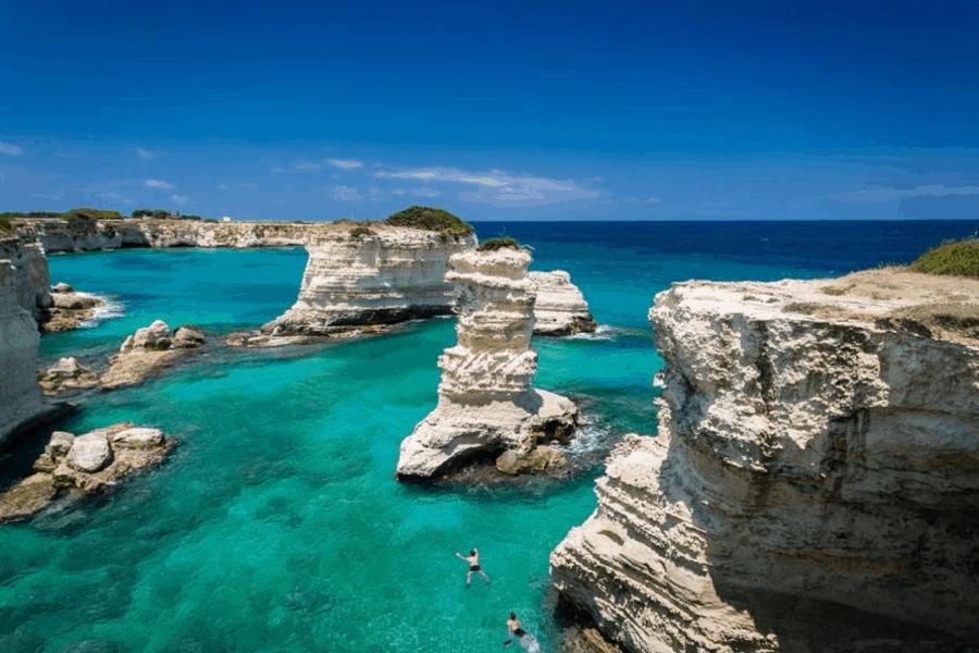 Que Hacer En Puglia Lugares Para Conocer En Puglia