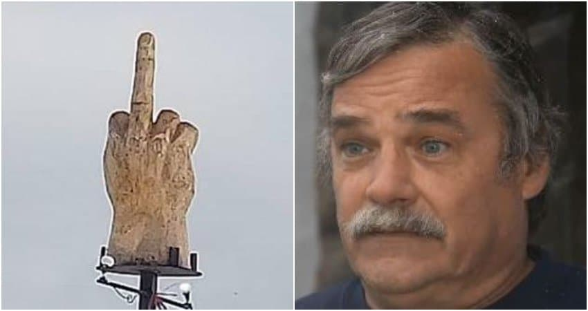 de295495-giant-middle-finger-social-image