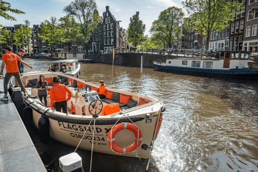 Estas son las 10 mejores experiencias de viaje, según los premios Travellers' Choice de TripAdvisor