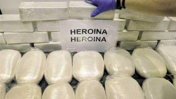 Francia está investigando los paquetes de de cocaína pura que están apareciendo en la Costa Atlántica