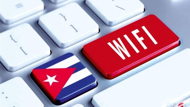 ¿Cómo conectarse a Internet en Cuba? Algunos consejos que debes tener en cuenta durante tu viaje