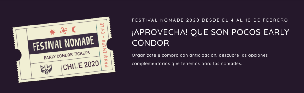 Imagen Festival Nómade Captura De Pantalla 2019 12 24 A Las 10.56.10