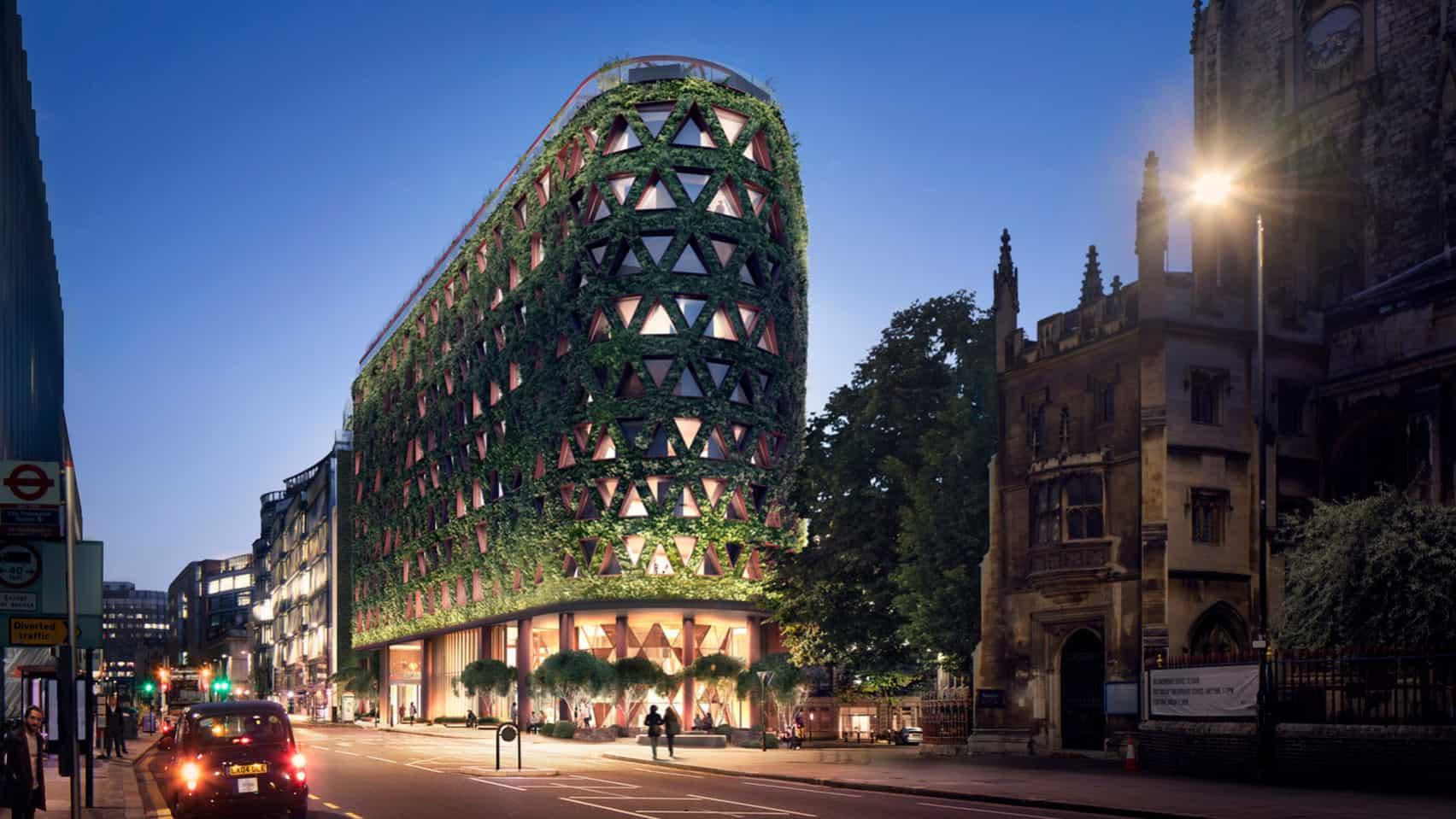 citicape-sheppard-robson-architecture-green-walls-london-uk-england-_dezeen_1704_hero