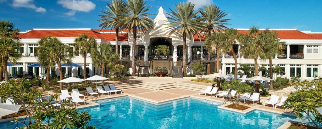 Imagen Curpb Resort Pool 4734 Hor Feat