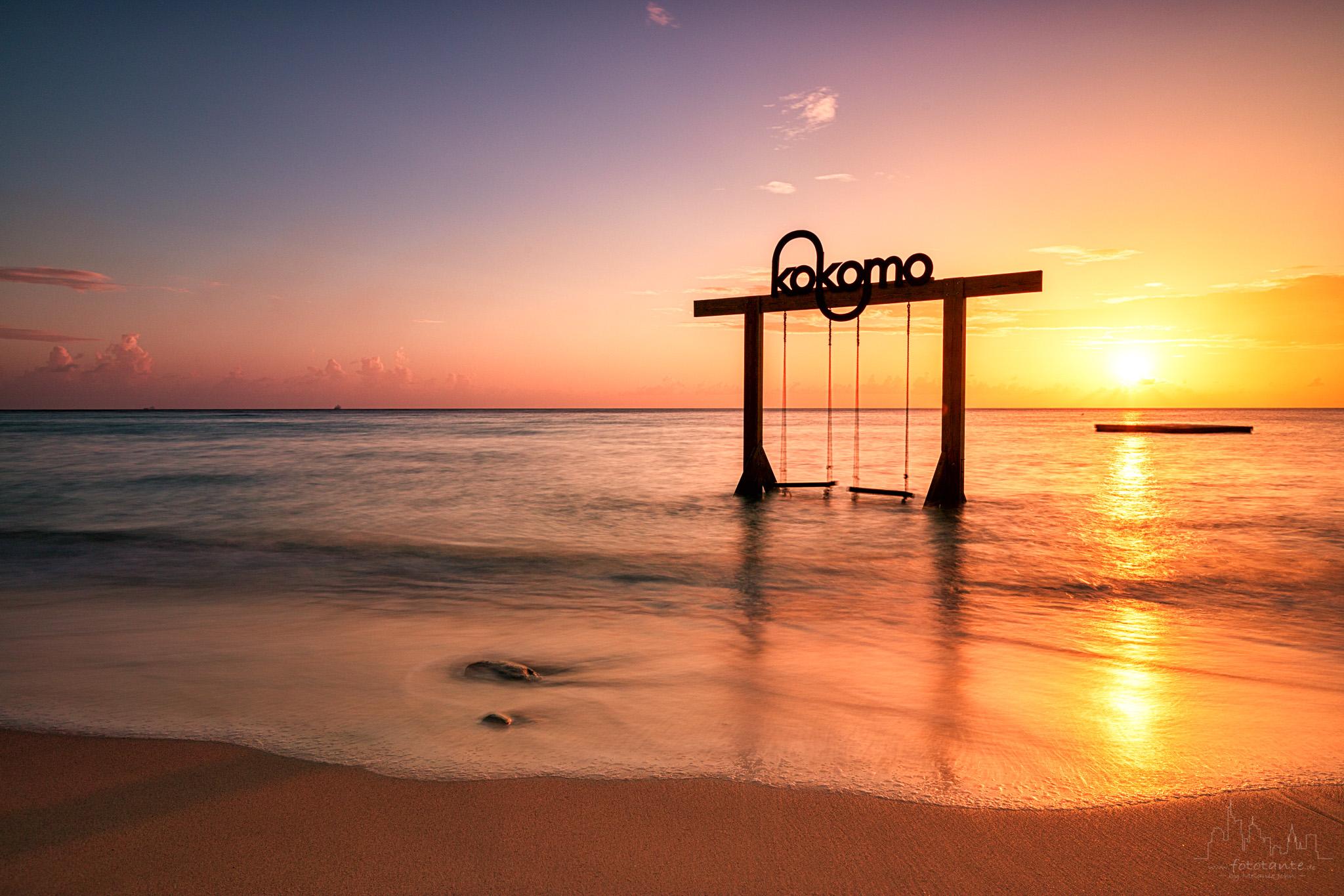 kokomo-beach-curacao_l