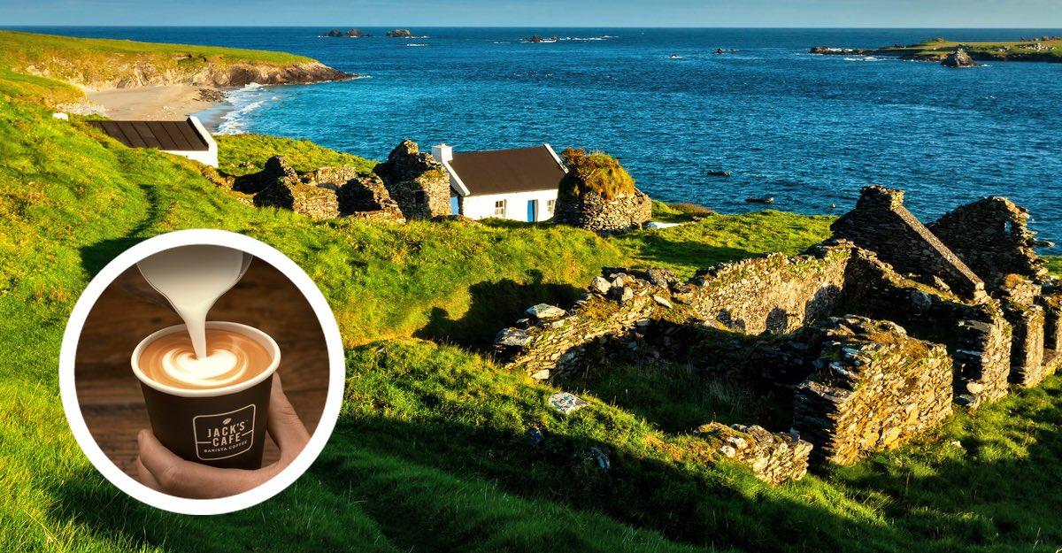 portada-isla-irlanda
