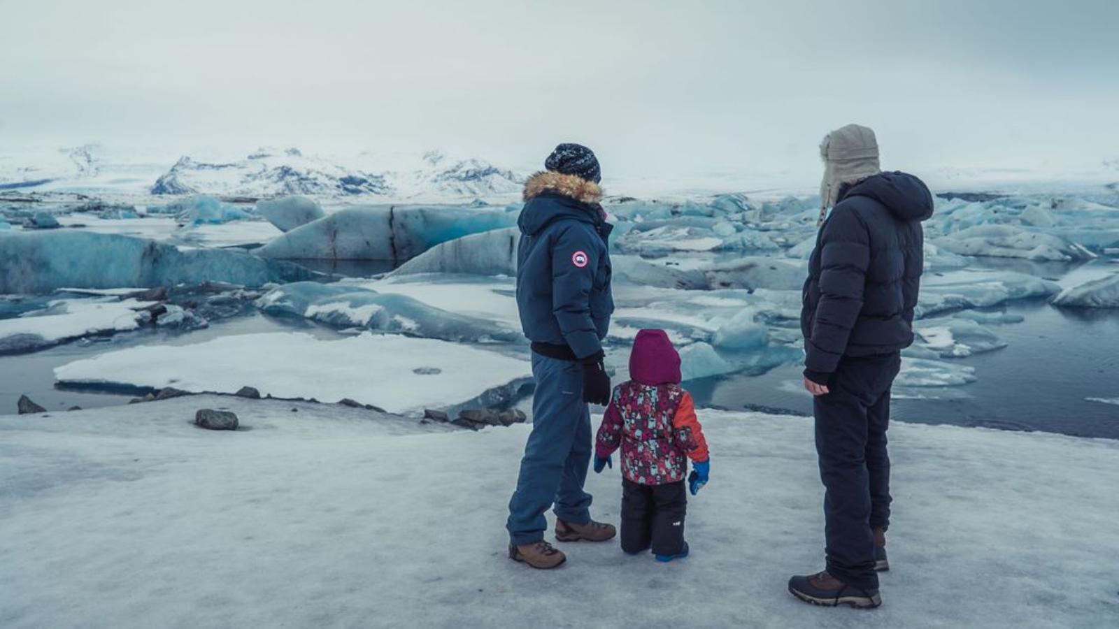 """Hola, mundo"""": un reflexivo documental que habla sobre los ..."""