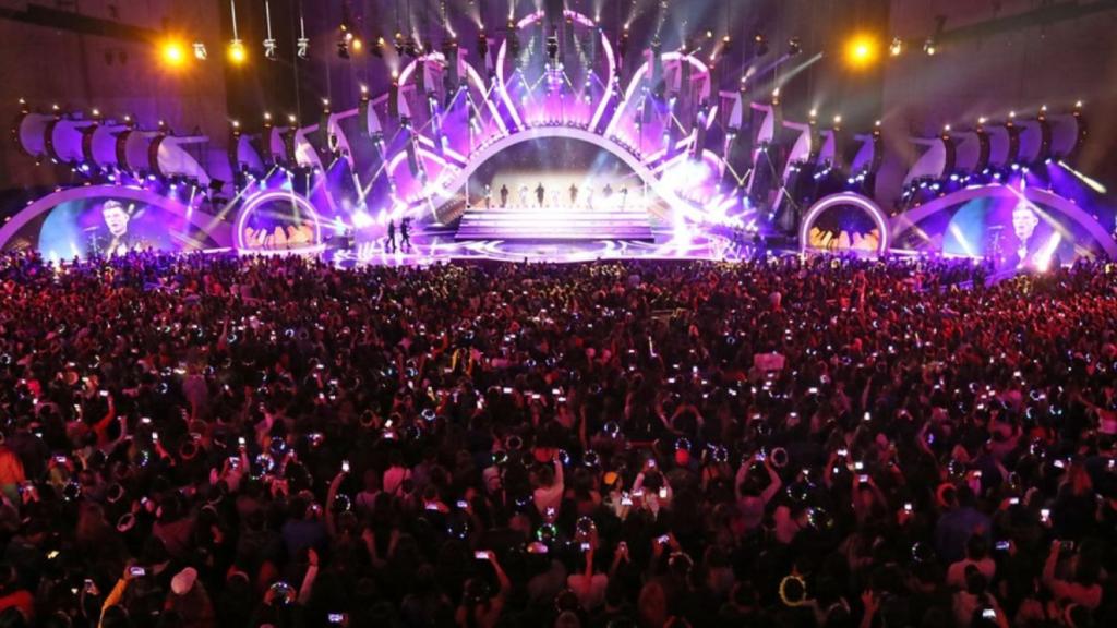 Chile: Piden la suspensión del tradicional Festival Viña del Mar 2020 por los conflictos políticos y sociales ocurridos en el país