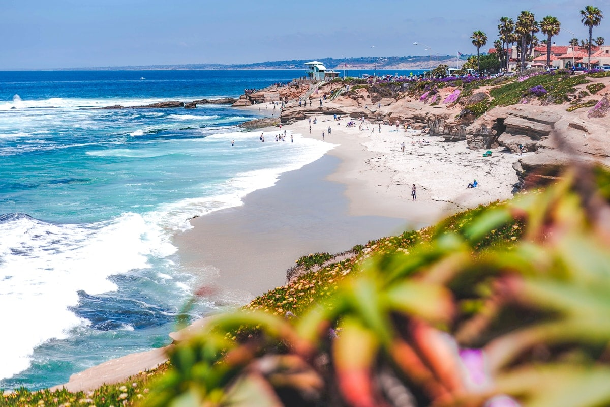 places-to-visit-in-san-diego-la-jolla