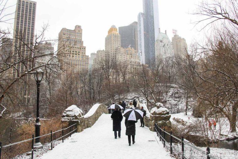 imagen Que hacer febrero Nueva York 1500 2 1500x1000 1