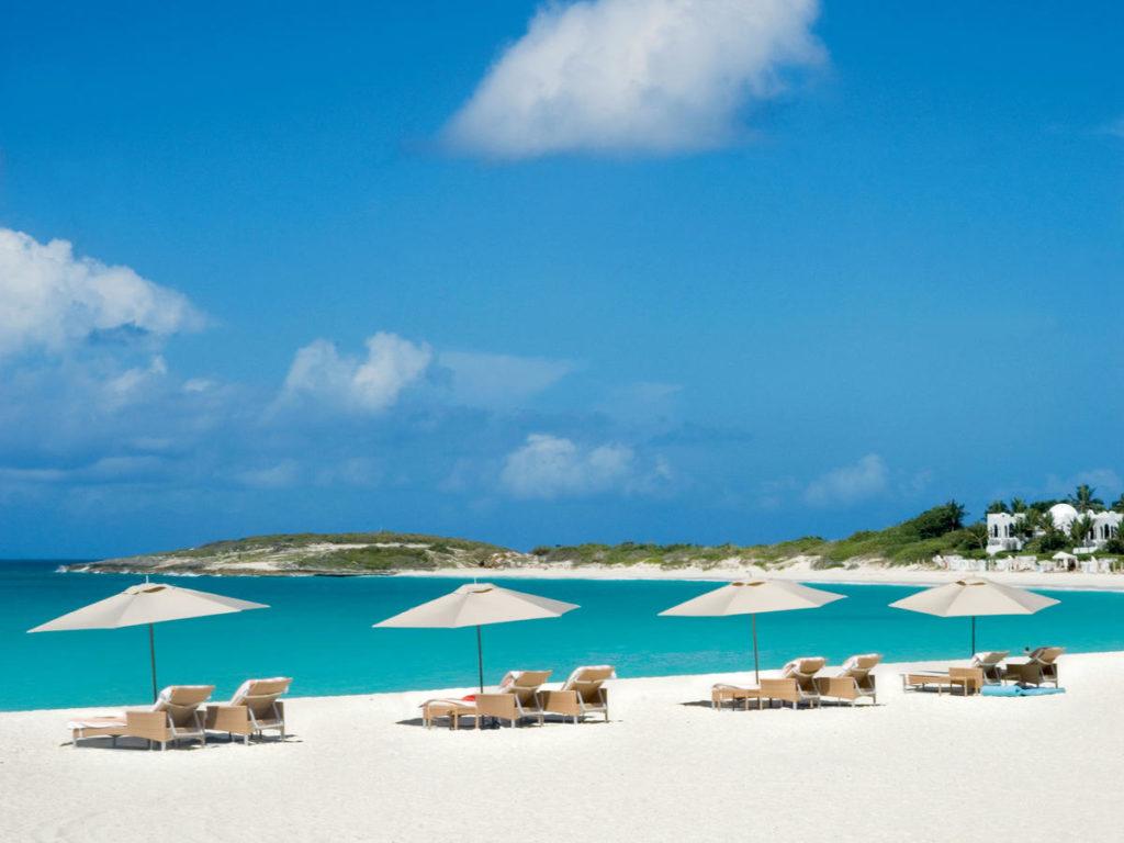 imagen white sand maundays bay anguilla 4043201