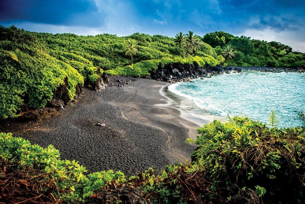 imagen Black Sand Flattened copy