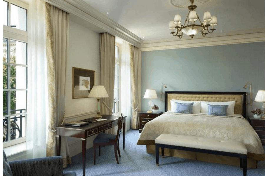 hoteles más bonitos de París Dise%C3%B1o sin t%C3%ADtulo 2020 02 06T122446.972