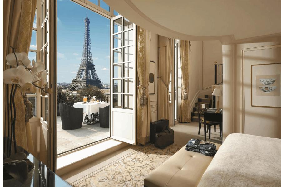 hoteles más bonitos de París Dise%C3%B1o sin t%C3%ADtulo 2020 02 06T122353.909