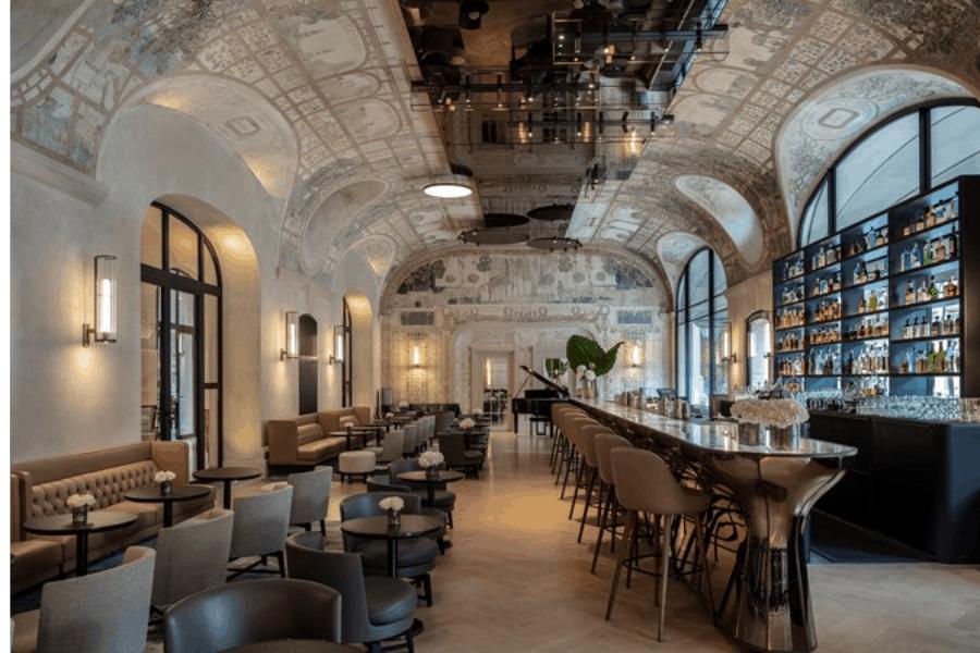 hoteles más bonitos de París Dise%C3%B1o sin t%C3%ADtulo 2020 02 06T122252.995