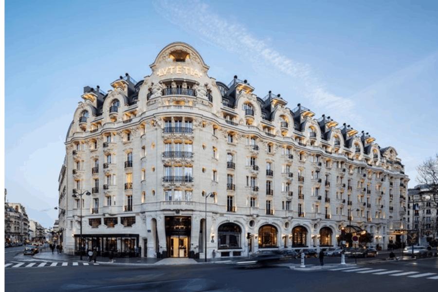 hoteles más bonitos de París Dise%C3%B1o sin t%C3%ADtulo 2020 02 06T122129.385