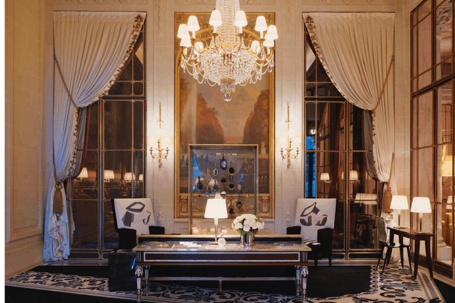 hoteles más bonitos de París Dise%C3%B1o sin t%C3%ADtulo 2020 02 06T122031.183