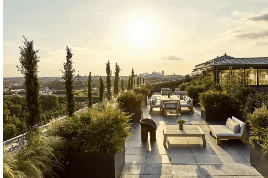 hoteles más bonitos de París Dise%C3%B1o sin t%C3%ADtulo 2020 02 06T121943.349